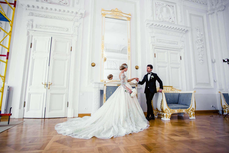 подбор петровский путевой дворец фото свадьбы наши специалисты очень